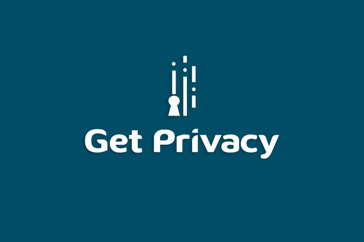 Get Privacy para LGPD.